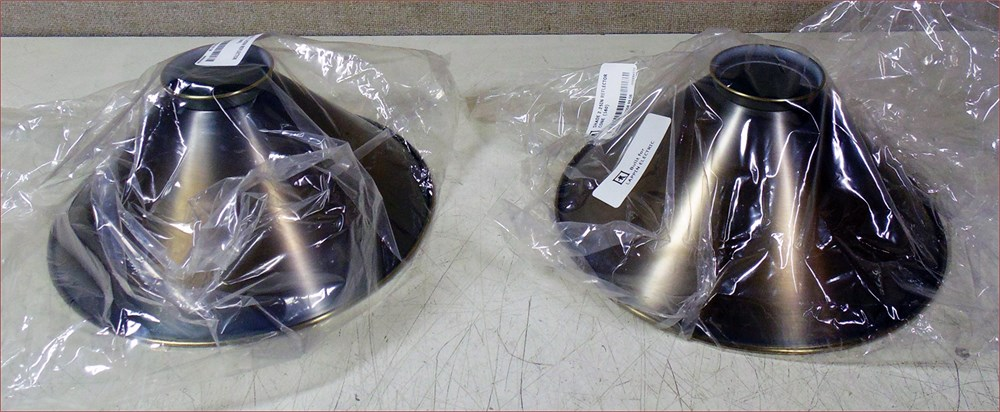Uw Swap Online Auction T123 Roselawn 2 Arm Classic