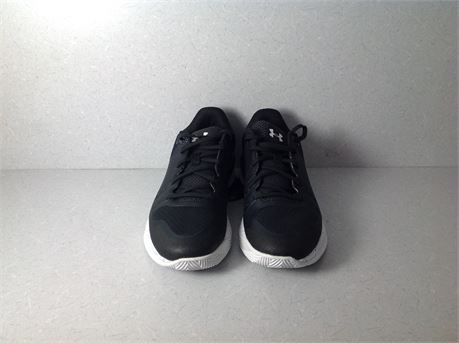 Women's Size 11.5 Block City Shoes